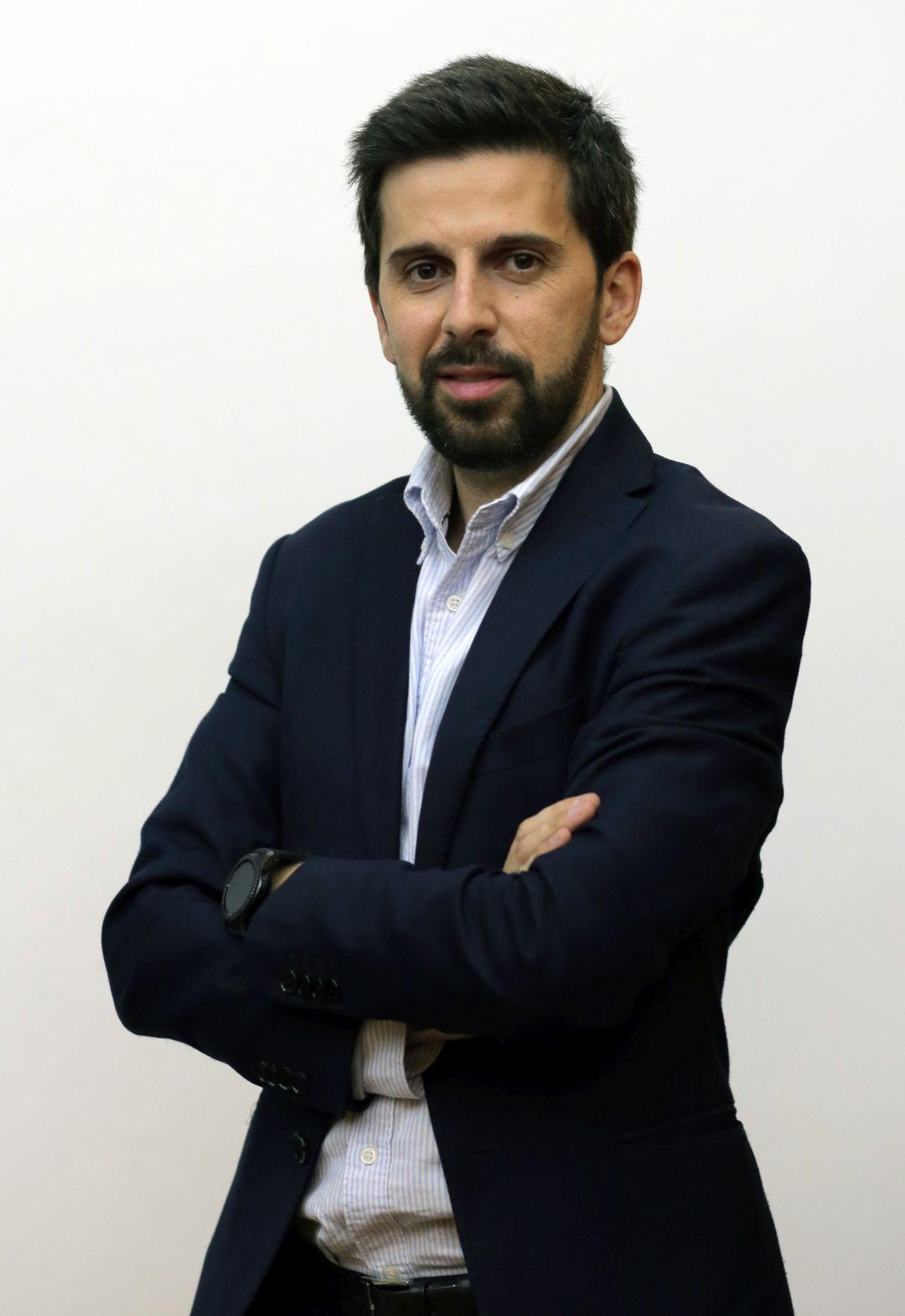 Filipe Cerqueira