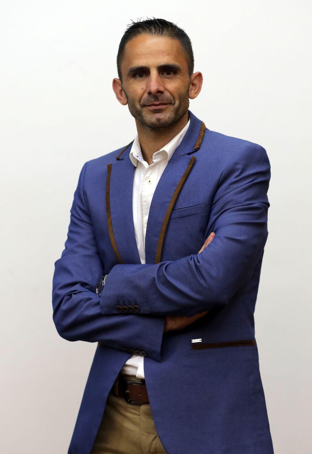 Maurício Couto