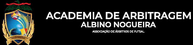 Academia Arbitragem Albino Nogueira